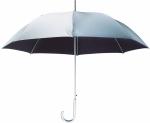 ombrelli-maxi-alluminio-personalizzati