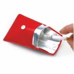 posacenere-tascabile-personalizzato
