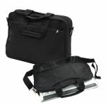 borse-pc-personalizzate