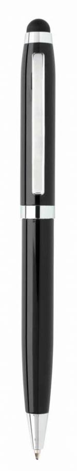 Penne in Alluminio con LED