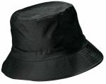Cappellini impermeabile
