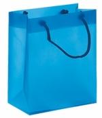 borse-shopper-trasparenti-personalizzate-medie
