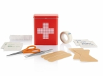 kit-pronto-soccorso-pubblicitaria