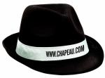 Cappelli colorati personalizzati