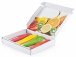 set-coltelli-frutta-personalizzati