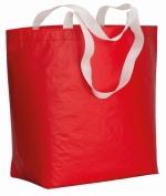 Shopper RPET maxi personalizzabili