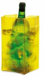 Borse porta ghiaccio colorate