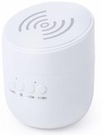 Speaker wireless personalizzati