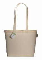 shopper-personalizzate-in-cotone-biologico