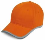 cappellini-con-reflex