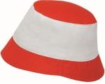 Cappellini miramare stampati