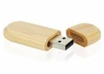 Chiavette USB ecologiche