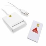 Lettori Smart card personalizzati