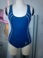 Costume da piscina personalizzato