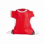 Zainettto sacca a forma di tshirt