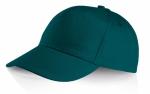 cappellini-cotone-personalizzati
