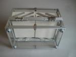 cofanetto-in-acrilico-alluminio-con-cassettini-interni