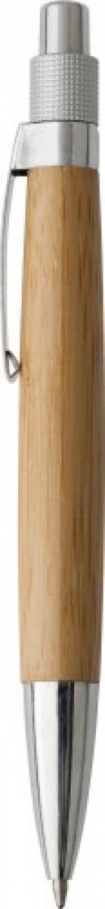 Penne aziendali in legno