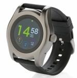 Smart watch con logo aziendale