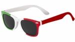 occhiali-da-sole-con-bandiera-italiana