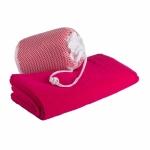 Asciugamani personalizzati ricamo