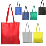 shopper-in-tnt-prezzi