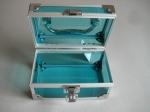 cofanetto-acrilico-blu-alluminio