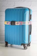cinghia-per-valigie-personalizzabile-360�