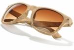 occhiali-da-sole-in-legno-personalizzati