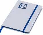quaderni-personalizzati-con-