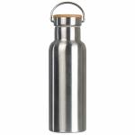 bottiglie-eco-personalizzati