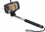 asta-per-selfie-personalizzabile