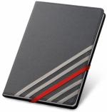 quaderni-personalizzati-con-elastico-obliquo