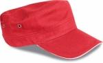 Cappellini militari personalizzati
