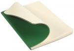 Quaderni con copertina morbida personalizzati