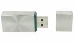 Chiavette USB metallo personalizzabili
