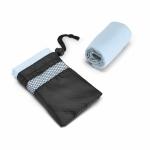 Gadget asciugamani prezzi