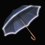 ombrelli-riflettenti-personalizzati