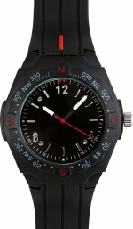 Personalizzazione quadrante orologi