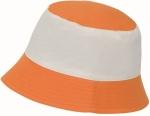 cappellini-miramare-stampati