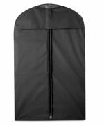porta-abiti-personalizzati-da-viaggi