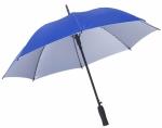 Ombrelli golf prezzi on line