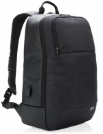 Zaini porta laptop