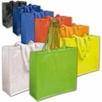 shopper-in-polipropilene-personalizzata
