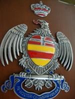 Articoli militari vari casse per il trasporto di armi bluebag articoli personalizzati - Cuffie piscina personalizzate ...