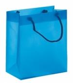 shopper-trasparenti-personalizzate-piccole