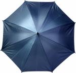 ombrelli-bicolore-promozionali