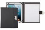 Cartella porta blocco e Tablet