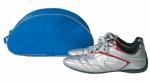 porta-scarpe-personalizzato