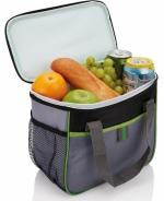 borse-frigo-personalizzabili-pvc